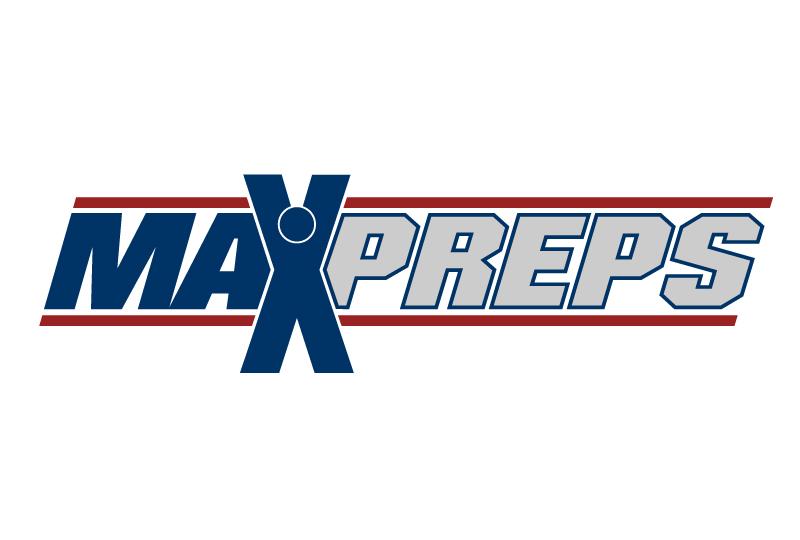 Image result for maxpreps logo