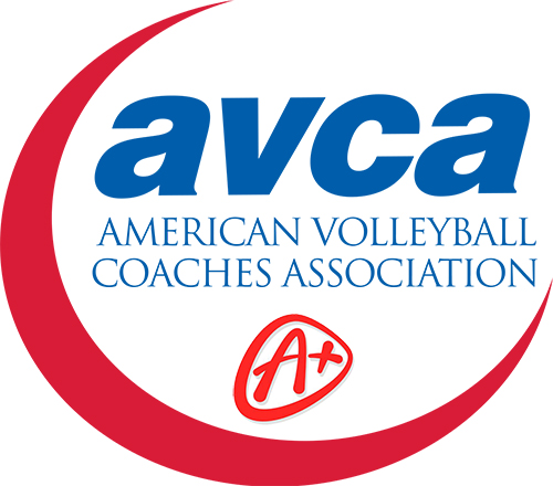 AVCA Team Academic Awards announced