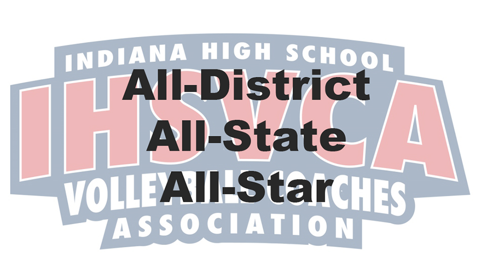 Deadline:  All-District, All-State and All-Star nominations due.
