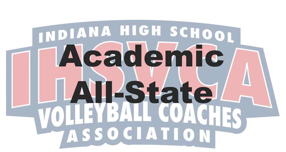 2020 IHSVCA Academic All-State honorees announced