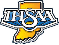 49th Annual IHSAA Volleyball State Tournament Pairings Show, Sunday, October 4, 2020, 8 pm ET / 7 pm CT.