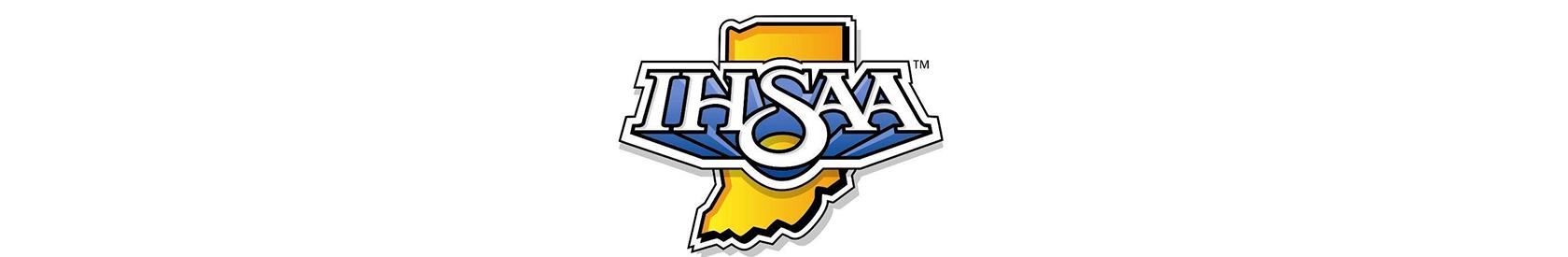 IHSAA Volleyball Pairings Show