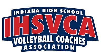2021-2022 IHSVCA District and Regional Alignments